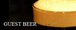 ゲスト・ビール