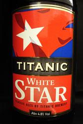 ホワイト・スター