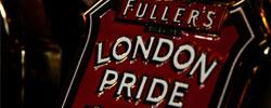 ロンドン・プライド
