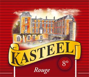 kasteel20rouge_logo