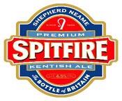 _wsb_313x257_Spitfire+Ale+logo