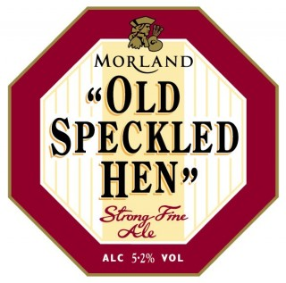 Old_Speckled_Hen_Abbot_Ale