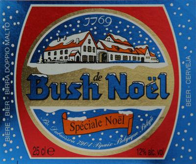 bush-de-noel