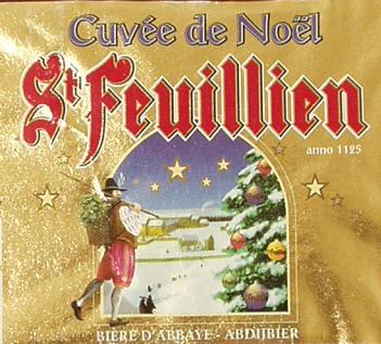 st_feuillien_noel2