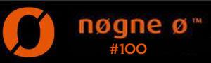 300px-Nogne-logo