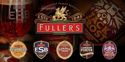 fullers-top